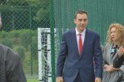 Димитър Николов: Нека новата учебна година да е по-успешна