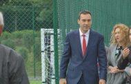 Димитър Николов: Нека новата учебна година бъде успешна за всички