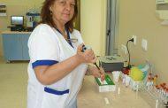 """Ако сте пациент на лаборатория """"ЛИНА"""": Ето как можете да се включите в скрининг за Хепатит C"""