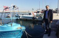 По-строги санкции за риболовците бракониери след законодателни промени