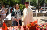 Мароко се пренася в Созопол за откриването на туристическия сезон