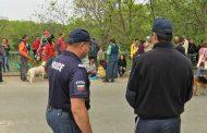 Протестиращите срещу ОУП на Царево: 54% застрояване! Това е още един Синеморец!/снимки/