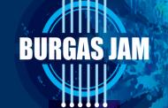 Купете си билет за Burgas Jam, първите 400 са на промоционална цена