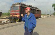 Жители на Долно Езерово: Ако имаше цистерни на гарата щеше да стане второ Хитрино/снимки/