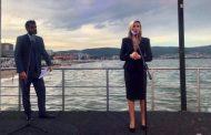 Ангелкова на откриването на сезона в Слънчев бряг: Очакваме успешно лято и ръст на туристите