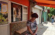 Съседка на пребитата Ивета в Айтос: Те се караха, а детето плачеше....и друг пъ съм чувала да вика за помощ!