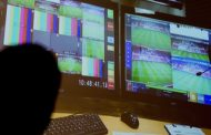 Световното по футбол ще изяде 2,6 млрд. евро от БВП на Германия