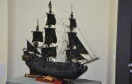 Откриха турнира по корабен моделизъм в Бургас
