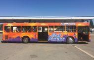 Община Бургас пуска от утре атракционния автобус