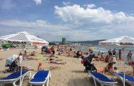 Безплатно: Чадъри и шезлонги за хората с увреждания в Слънчев бряг