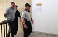 Шофьорът на ТИР-а убиец пресушил бутилка водка преди инцидента в Ришки проход