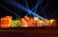 ФСБ с безплатен концерт за празника на Несебър