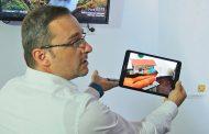 Шест несебърски църкви оживяват чрез мобилно приложение /видео/