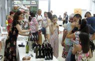 Био виното и качествените храни са във фокуса на Винен Джулайфест 2018