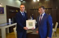 Възможност: Авиовръзка между Бургас и Вологда