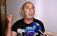 Бащата на Иван: В асансьора е имало трети човек с качулка, той е убил Никол! /видео/