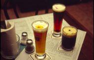 Бургас посреща фестивал на бирата. Представят пиво със златен прах