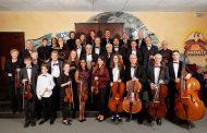 """Музикантите от """"Паул-Герхардт оркестър"""" ще подарят концерт на бургазлии"""
