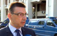 Разследваният за скандала с либийския кораб частен съдебен изпълнител изчезнал