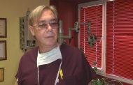 Д-р Николай Недев : Нараняванията от