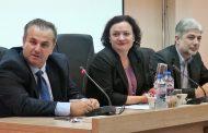 Нено Димов: Сепариращ завод в Созопол ще преработва отпадъците по морето
