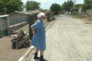 В Лясково за жестокото убийство на Ивета: Теньо я гонеше по улиците с камъни и дървета, но тя пак се връщаще!