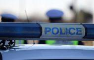 Трима задържани след сбиване в Айтос. Един е в болница със счупен нос