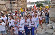 Откриват детския фестивал в Несебър на 15 юни