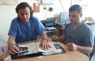 УМБАЛ Бургас привлече опитен неврохирург от университетски център