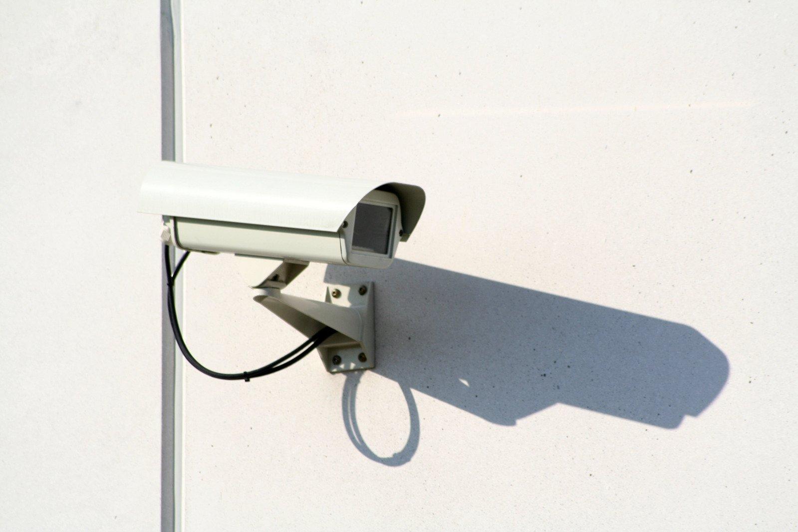 48 камери ще помагат за сигурността в Поморие