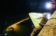 Трагедия в Русия: катамаран удави 11 души в река Волга