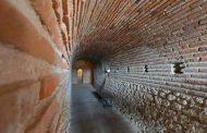 Исторически музей - Поморие отново отвори врати