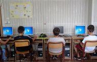 Стартира Лятната IT академия за ученици и студенти