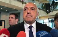 Бойко Борисов оттегля законопроекта за акциз върху бездимните цигари