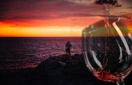 Море от вино за празниците на Созопол