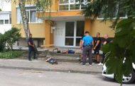 Задържаха двама крадци на коли от Перник