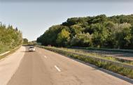 Китайци искат да строят магистралата Бургас - Варна