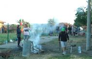 Откриха ново огнище на чума, този път в Болярово
