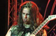 Gus G и 100 китаристи закриха Burgas Jam с легендарното