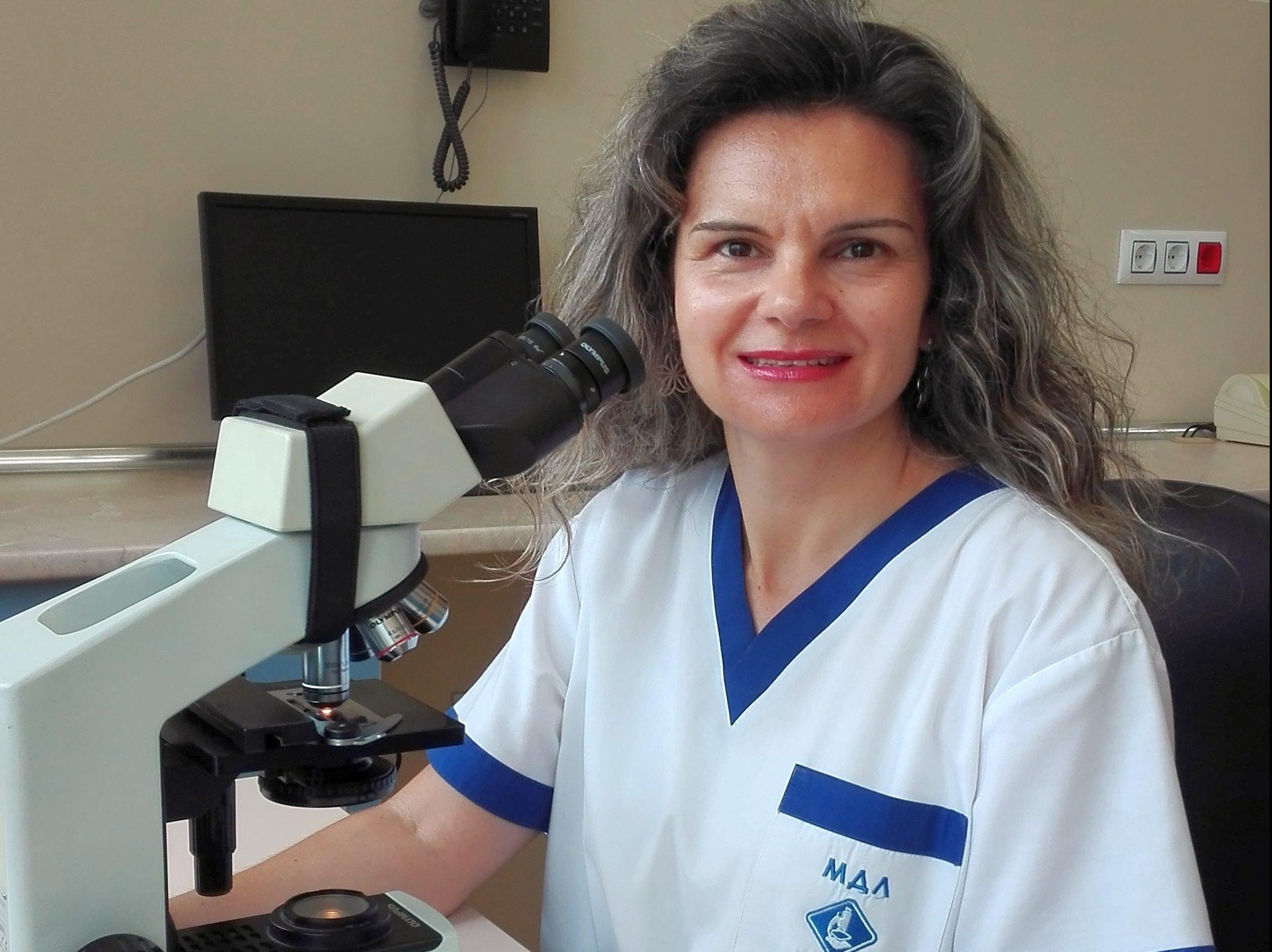 Доц. Михайлова: Регистриран е първи случай на листериоза в Бургаска област за 2018г., бактерията е открита при новородено