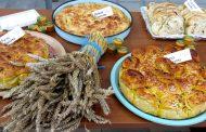 За девети път село Оризаре ще е домакин на Празника на хляба