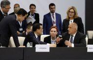 """Премиерът Борисов: Форматът """"16+1"""" цели укрепването на Европа"""