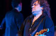 """Николо Коцев ще повтори трибюта си на """"Deep Purple"""" и """"Rainbow"""" на сцената на Летния театър"""