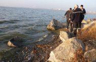 Чак в Созопол откриха тялото на изчезналия в морето бургазлия