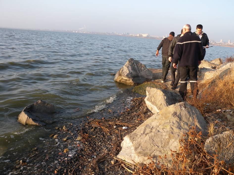 Трима удавени през уикенда на неохраняеми плажове