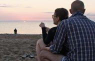 Посрещнаха Джулай морнинг на плаж Корал