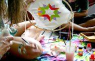 Филиалът на НХА ще обучава магистри по арттерапия