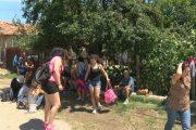 ГЕРБ: Провокациите в Шарково са