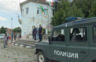 Уволнения заради напрежението около чумната епидемия в Странджа