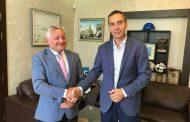 Молдова иска консулство в Бургас